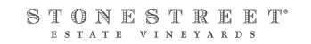 Stonestreet Wines logo