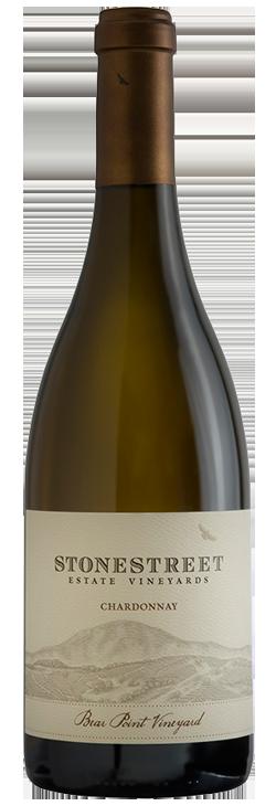 2014 Bear Point Chardonnay