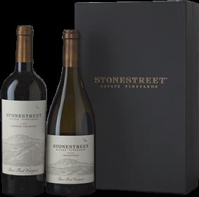 Bear Point Single Vineyard Collection
