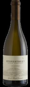 Gravel Bench Chardonnay