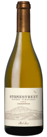 2014 Red Point Chardonnay