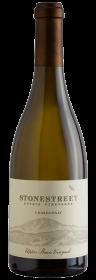 Upper Barn Chardonnay